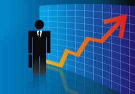 9 Razones de Éxito en los Negocios