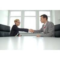 Consejos Básicos para una entrevista de Trabajo