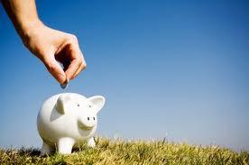 3 Reglas Basicas para Ahorrar Dinero