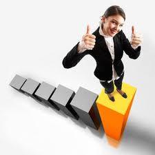 3 Consejos a la hora de iniciar tu Empresa o Negocio