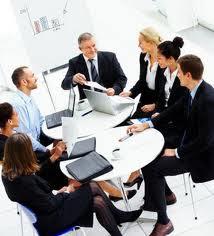 Consejos para rentabilizar tus Negocios