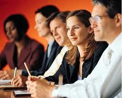 Como crear equipos de trabajo para tus negocios