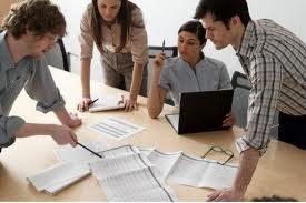 Como medir el riesgo en los Negocios