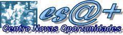 es@+  Centro Novas Oportunidades