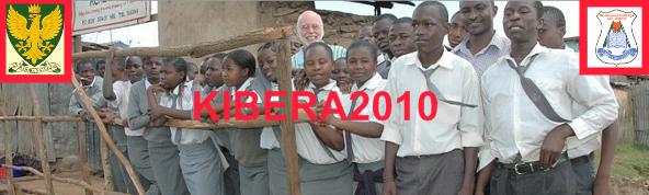 Kibera2010