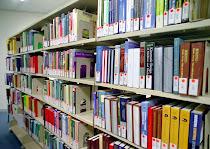 Koleksi Dokumen