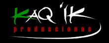 Kaq Ik Producciones en el Tu Tubo