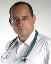 [Dr.+Alessandro+Loiola.jpg]
