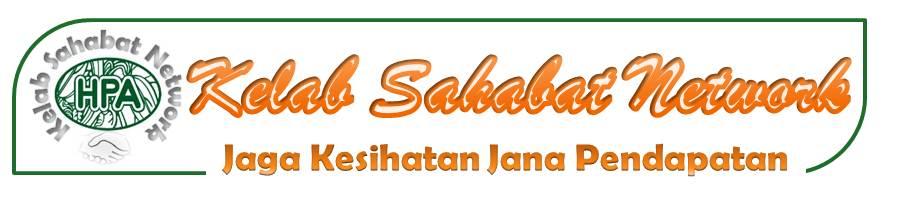 Sahabat Network Negeri Sembilan