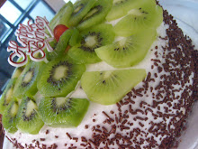 kiwi delights