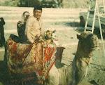 KAIK DAN NENEK DI MADINAH ..1979