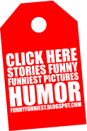 Stories Funny Funniest Pictures Humor