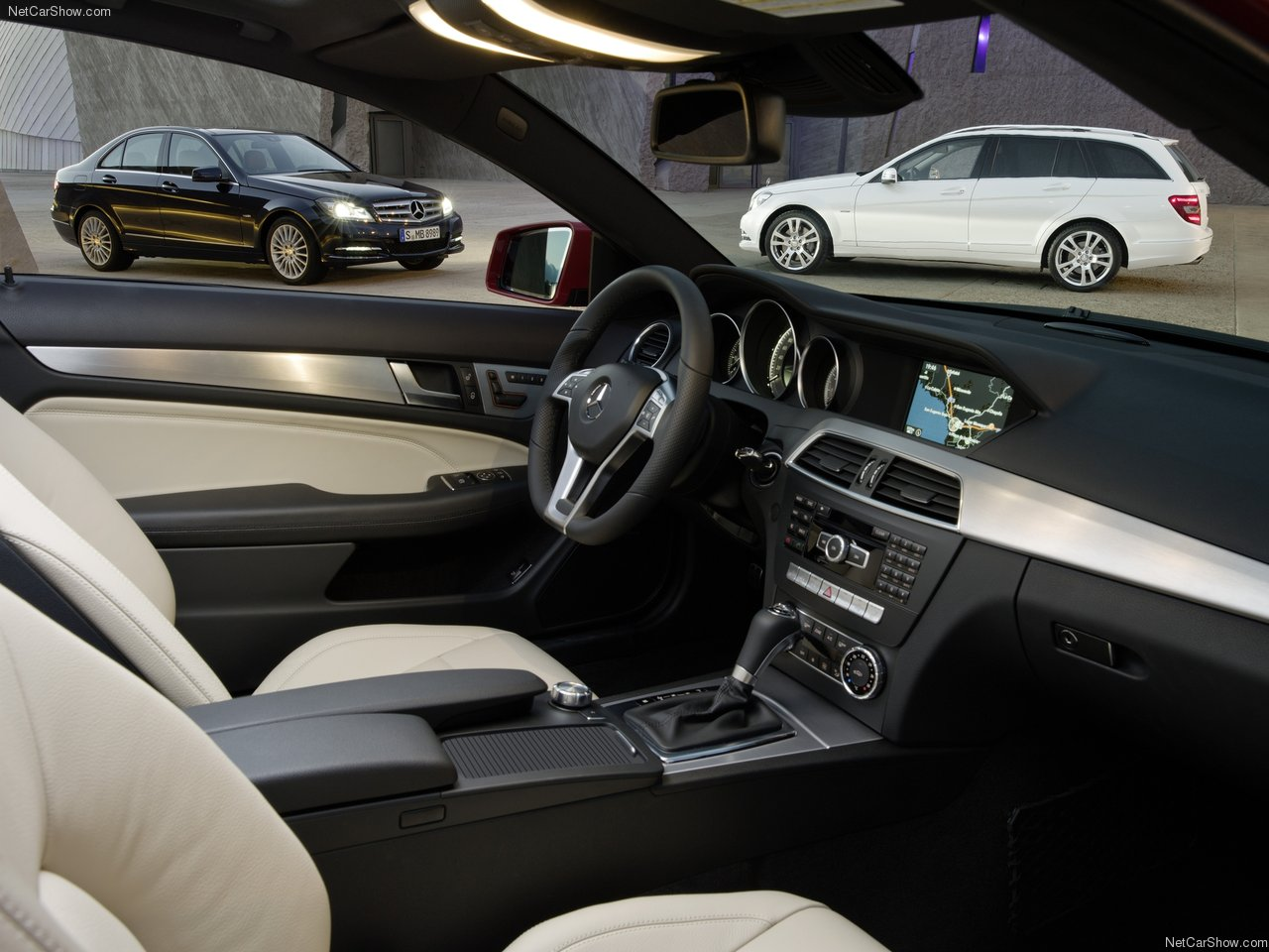 http://3.bp.blogspot.com/_OxQU_AmEgy0/TSX-R5laFxI/AAAAAAAACcY/ORsWZ3Ct4Xc/s1600/Mercedes-Benz-C-Class_2012_1280x960_wallpaper_14.jpg