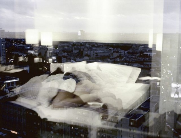 [NUNO+CERA.+A+room+with+a+view+]