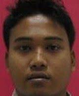 Muhammad Ariff Yusof  206157