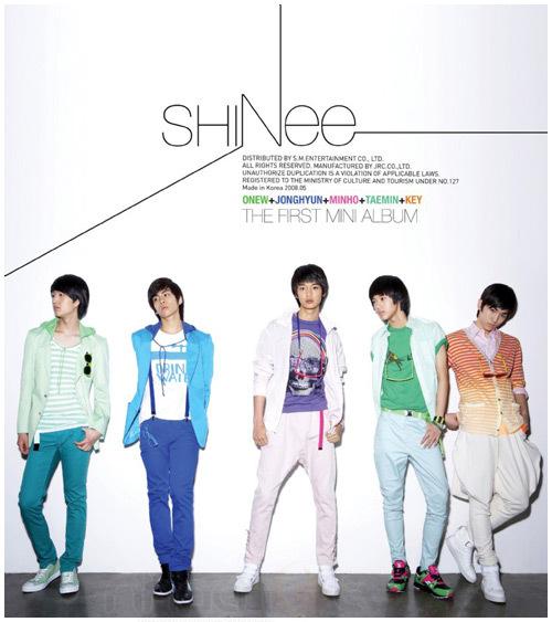 http://3.bp.blogspot.com/_Oxfvg0CPvsA/TQbc8aWN0hI/AAAAAAAAAOE/MRNN-w7tq_I/s1600/shinee-frist_mini_album-cover.jpg