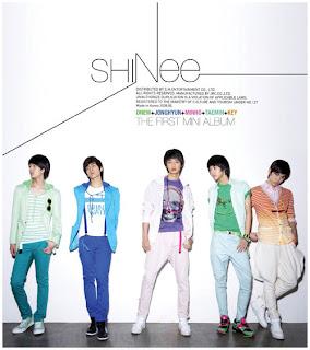 Korea Song, Music, ahli shinee, senarai ahli shinee, kumpulan shinee, gambar shinee, gambar kumpulan shinee, ring ding dong lirik, ring ding dong shinee, ring ding dong shinee lirik