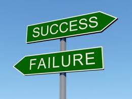 Success....