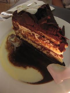 San Diego: Extraordinary Desserts
