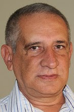 Clique e acesse o Blog Demais - Jornalista Dimas Oliveira