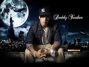 Una colaboracion Historica ''Daddy Yankee . daddy yankee mundial inside