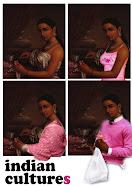 The Pink Chaddi Campaign