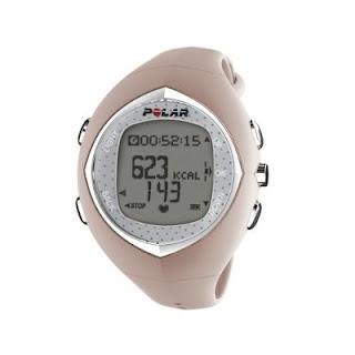 polar watches f6 polar f6 s rate monitor