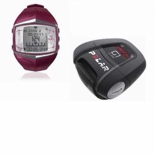 polar watches f6 polar ft60g1 s rate monitor