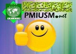 pmiusm.blogspot.com