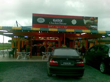 Pilihanku:Radix_Fried_Chickn,Radix_Chickn_House,Radix_Oriental_Cuisine,Radix_Pizza_House