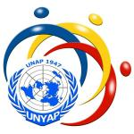 United Nations Youth Association of the Philippines (UNYAP), PNU-UNESCO CLUB