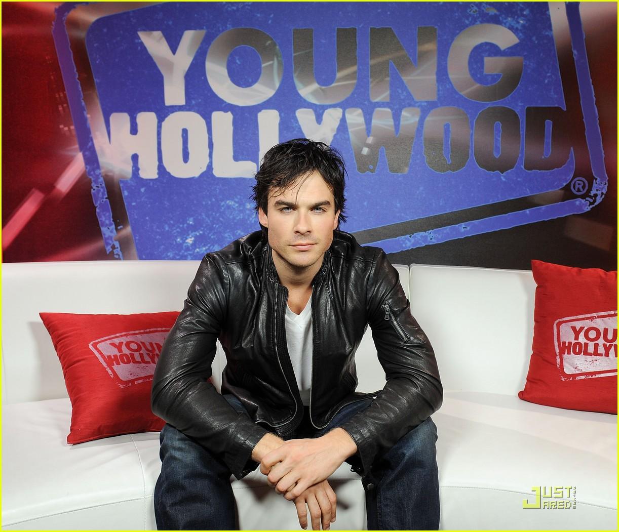 http://3.bp.blogspot.com/_OyN-8G6a64s/TMPdmxzq1mI/AAAAAAAAB1M/s3UooNnTCbs/s1600/somerhalder-young-hollywood-02.jpg
