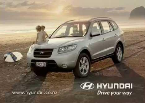 Hyundai Motor America Blog Think Outside The Box Hyundai