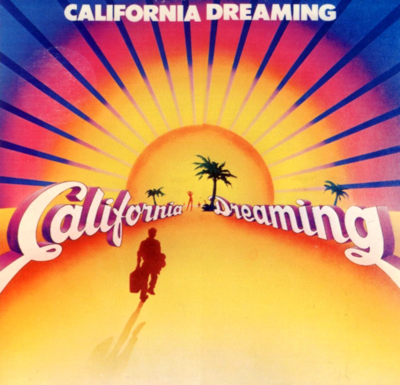 Every 70s Movie: California Dreaming (1979)