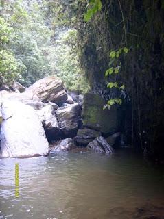 La sierra de Guadarrama. TExCoj099086-02%5B1%5D