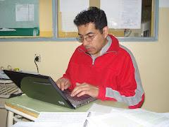 Profesorado de Educación Técnica