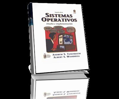 Sistemas Operativos. Diseño e Implementación
