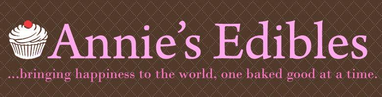 Annie's Edibles