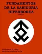 Sabiduría Hiperbórea