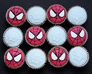 Spiderman HD .amp; Widescreen Wallpaper 0.155367336826828 Spiderman spider man
