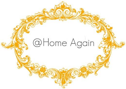@Home Again