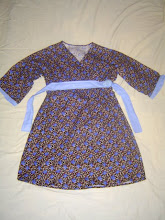 Pazen elbise 36-38 beden-11
