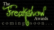 The Freakshow Awards