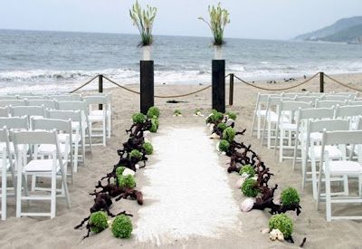 Beach Wedding on My Island Wedding  Been There  Done That   Maui Part 1