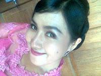 Rina Model Pramugari Garuda Play Boy Indonesia | Pelauts.Com
