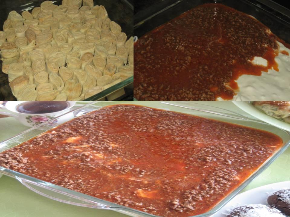 Siron tarifi(resimli)