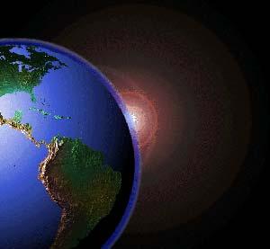 Geografía Económica Global
