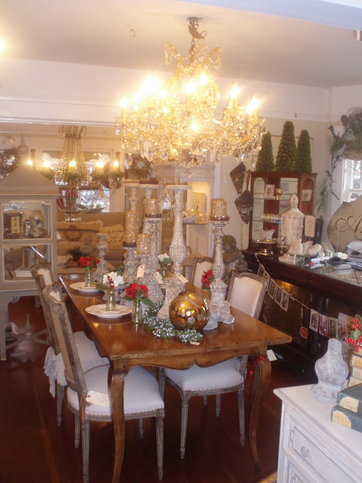 Green Interior Design And Living Featured Green Vendor Of The Week