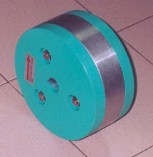 Conveyor Roller