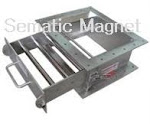 Drawer Grate Magnet